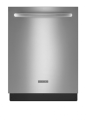 KUDE60FXSS Dishwasher