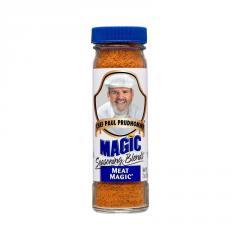 Meat Magic® Spice 2oz.