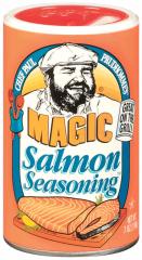 Salmon Magic™ Spice 7oz.