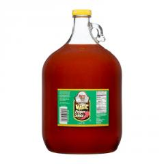 Magic Pepper Sauce® 1 Gallon