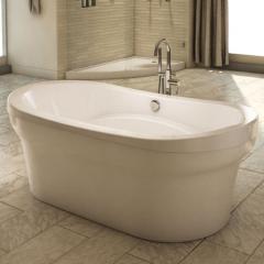 Revalation 3666 Freestanding Bath