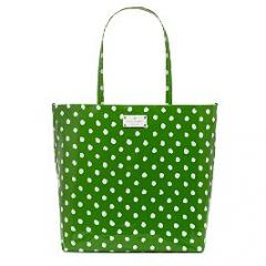Daycation Bon Shopper Baby Bag