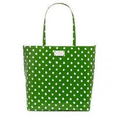 Daycation Bon Shopper Baby Bag