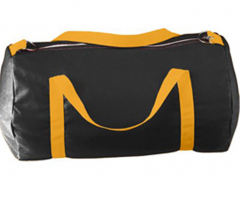 1550A Augusta Small Canvas Sport Bag
