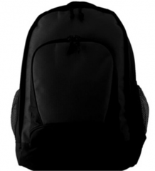 1710A Augusta Ripstop Backpack