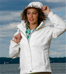 W9310 Weatherproof Ladies Newport Jacket