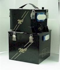 Micro Maintenance Batteries
