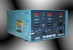 Battery Chargers/Analyzers