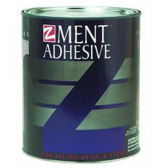 Natural Adhesive