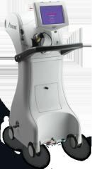 Axxent Electronic Brachytherapy System