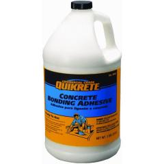 Concrete Bonding Adhesive