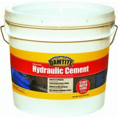 Waterproofing Hydraulic Cement