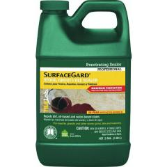 Tilelab™ Surfacegard® Sealer