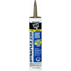 Dynaflex 230™ Sealant