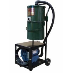 Portable Industrial Vacuums Arco 1000-P