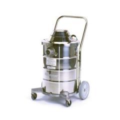 Industrial Hepa Vacuum