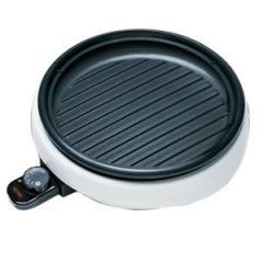 Super Pot™ 3-in-1 Indoor Grill