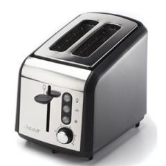 Gourmet Series 2-Slice Toaster