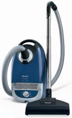 Vacuum Cleaner S5281 Pisces