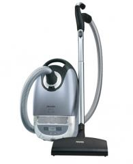 Vacuum Cleaners S5481 Earth