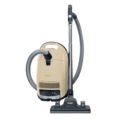 Vacuum Cleaner S8590 Alize