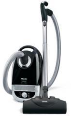 Vacuum Cleaner S5281 Callisto
