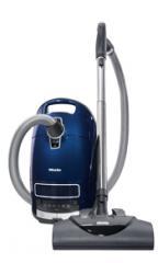 S 8590 Marin Vacuum