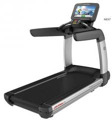 Life Fitness Elevation Series Discover SE