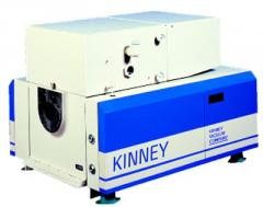 KT-LP Rotary Piston Vacuum Pump