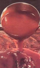Bar-B-Que Boss Sauce Mix