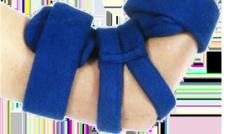 Elbow Splints