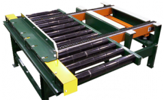 Standard and Custom Conveyor Products