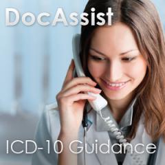DocAssist Software