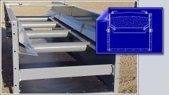 Hi Bulk® Conveyor