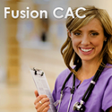 Computer-Assisted Coding: Fusion CAC™ powered by
