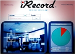 IRecord Evidence Vault Management Systems