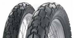 Am24 Gripster Dual Sport Tires