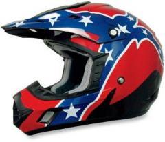 Fx-17 Rebels Helmet