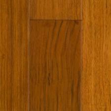 Poly Glow Hardwood Floor Cleaner