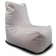 Ocean-Tamer Wedge Marine Bean Bag Chairs