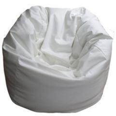 Ocean-Tamer Round Marine Bean Bag Chairs