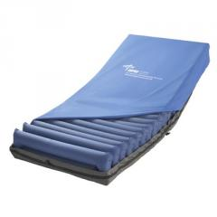 Supra DPS Low-Air-Loss Mattress