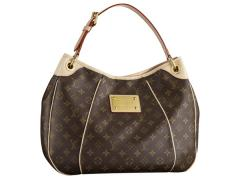 Louis Vuitton Monogram Galliera PM Bag