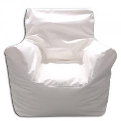 Ocean-Tamer Armchair Marine Bean Bag Chairs
