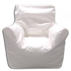 Ocean-Tamer Armchair Marine Bean Bag Chairs
