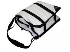 Ocean-Tamer Xtreme Trournament Fish Bag