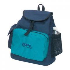 KG-BP-D Backpack