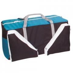 KG-Goalie Hockey Bag