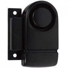 Magnetic Door Alarm