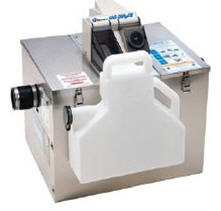 Thermaco W-200-IS Big Dipper Automatic Grease Trap